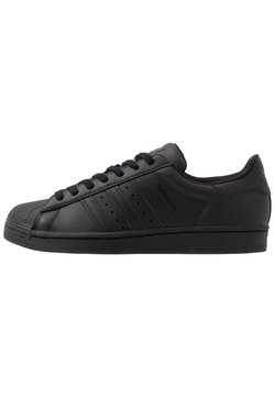 adidas Originals - SUPERSTAR - Baskets basses - core black