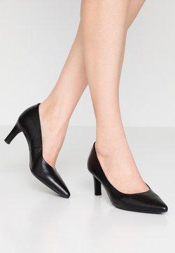 Geox - BIBBIANA - Classic heels - black