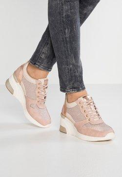 Mustang - Sneakers - rose