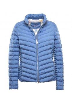 FUCHS SCHMITT - Winterjacke - blue