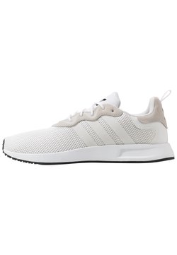 adidas Originals - X_PLR - Sneaker low - footwear white/core black
