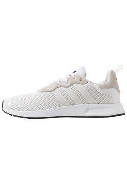adidas Originals - X_PLR - Sneakers laag - footwear white/core black