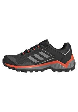 adidas Performance - TERREX EASTRAIL GORE-TEX WANDERSCHUH - Hikingschuh - grey