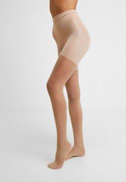 Spanx - SHAPING SHEERS - Panty - light brown