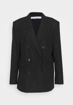 Iro - VESTINA - Short coat - black
