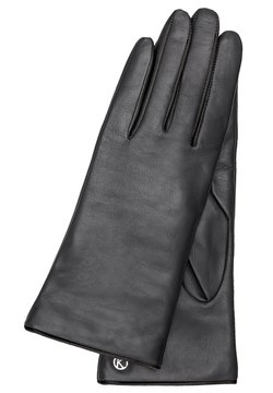 Otto Kessler - DELIA - Fingerhandschuh - black