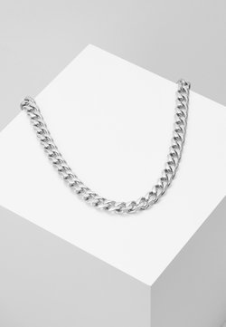 Vitaly - TRANSIT 45CM - Necklace - silver-coloured