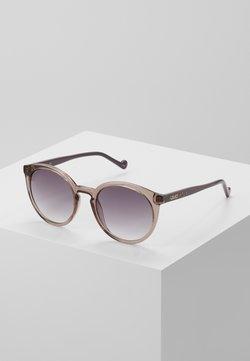 LIU JO - Gafas de sol - nude