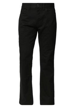 Next - Jeans Bootcut - black