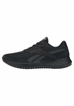 Reebok - ENERGEN LITE - Zapatillas de running estables - black