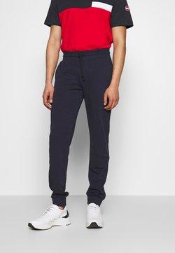 Colmar Originals - MENS PANTS - Jogginghose - navy blue
