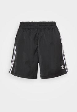adidas Originals - Shortsit - black