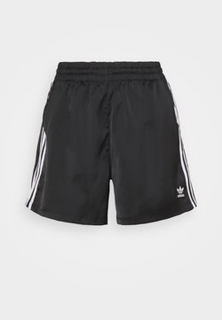 adidas Originals - Szorty - black
