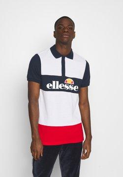 Ellesse - ROGERS - Polo - white
