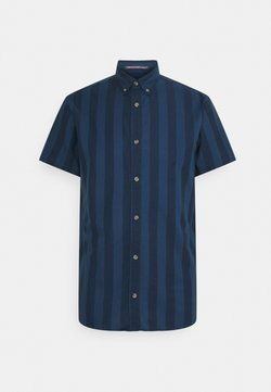 Jack & Jones - JORTOM - Hemd - navy blazer