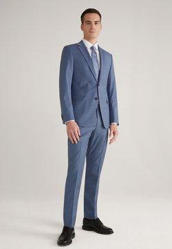 JOOP! - Anzug - medium blau meliert