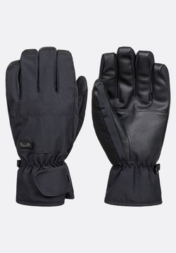 Billabong - KERA  - Fingerhandschuh - black