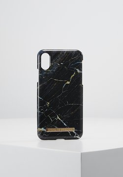 iDeal of Sweden - FASHION CASE IPHONE X/XS MARBLE - Etui na telefon - portlaurent