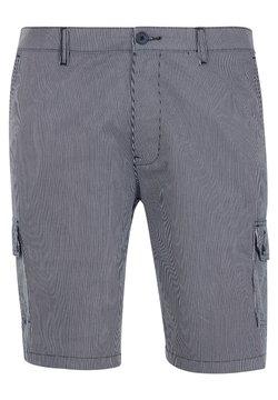 hajo Polo & Sportswear - Shorts - dunkelblau