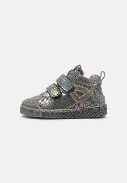 Froddo - ROSARIO - Vauvan kengät - grey/silver