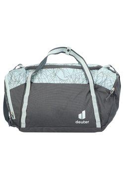 Deuter - Sporttasche - tin micado-graphite
