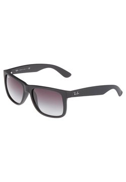 Ray-Ban - JUSTIN - Solbriller - schwarz