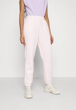Gina Tricot - BASIC - Jogginghose - barely pink