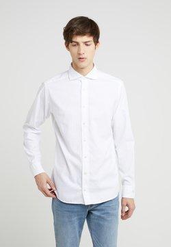 Eton - SLIM FIT - Camicia elegante - plain