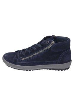 Legero - Sneaker low - oceano