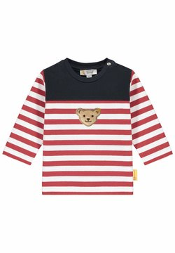Steiff Collection - Sweater - rot