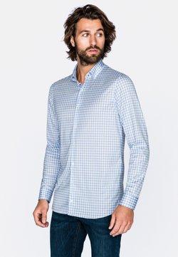 van Laack - Businesshemd - bleu