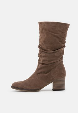 Gabor Comfort - Boots - mohair