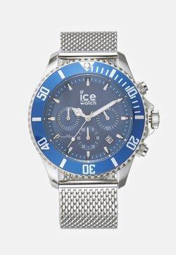 Ice Watch - Montre à aiguilles - blue