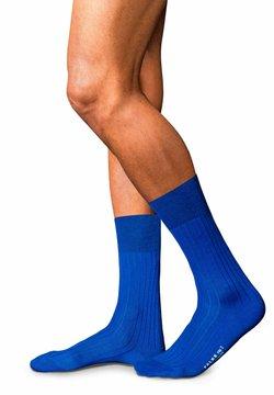 FALKE - Socken - olympic