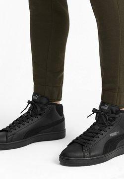 Puma - SMASH  - Sneaker low - black