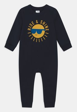 GAP - UNISEX - Jumpsuit - blue galaxy