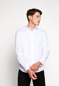 Filippa K - LEWIS - Skjorta - white