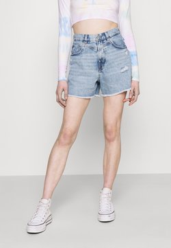 Pepe Jeans - RACHEL  - Shorts di jeans - denim