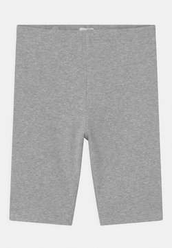 ARKET - Shorts - grey melange