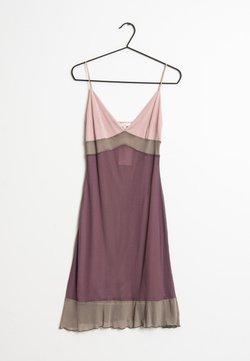 Kookai - Korte jurk - purple