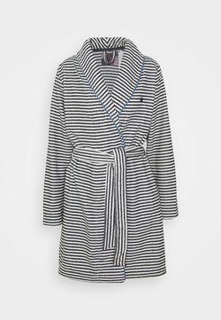 Triumph - Dressing gown - gray