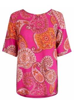 Lieblingsstück - CALENL - Bluse - pink