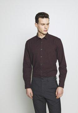 Esprit - COSY  - Koszula - garnet red