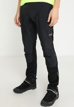 Gore Wear - TRAIL  - Stoffhose - black