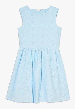 Name it - NKFFREJA SPENCER - Cocktailkleid/festliches Kleid - dream blue