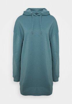 CALANDO - Vestido informal - turquoise
