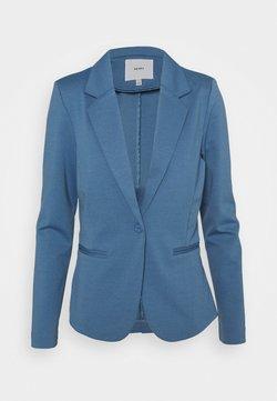 ICHI - KATE - Blazere - coronet blue
