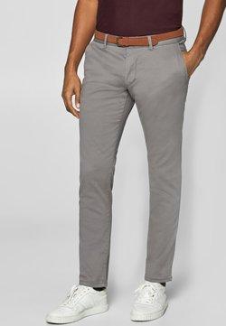 Esprit - Chinot - grey