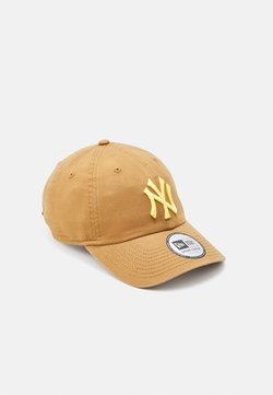 New Era - LEAGUE 9 TWENTY UNISEX - Lippalakki - new york yankees