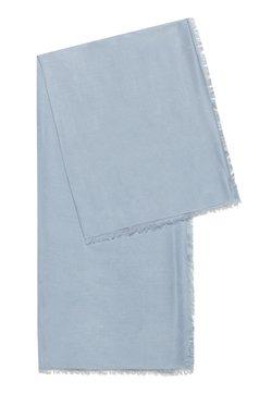 HUGO - Schal - light blue
